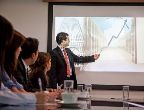 Ten Key Traits Of Extraordinary Bosses