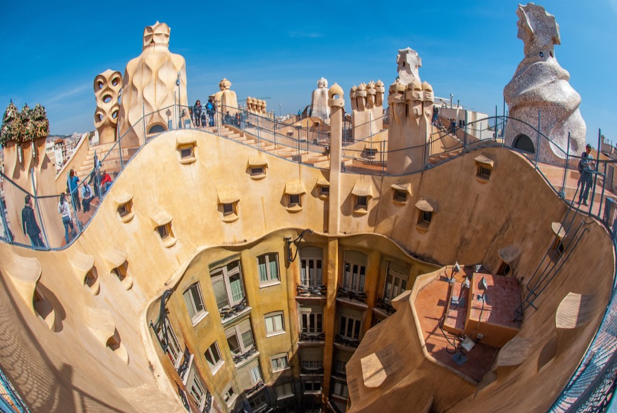 Finding a job in Spain all you need to know