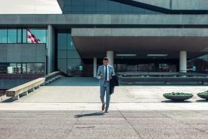 3 Trends in Recruitment in 2018