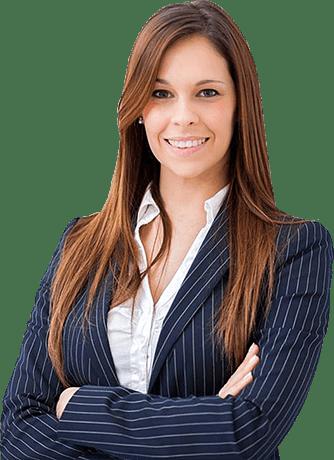 Job Finder Spain